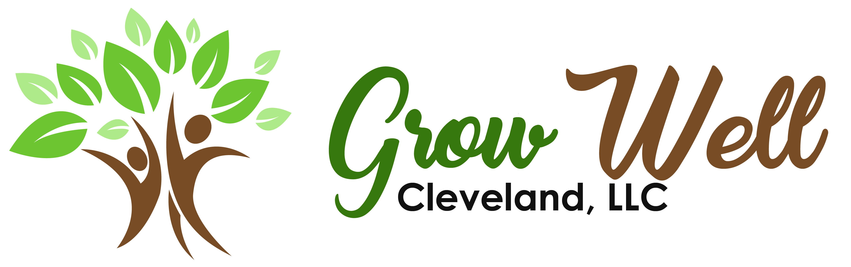 Grow Well Cleveland